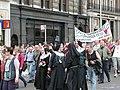 Pride London 2002 39.JPG