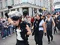 Pride London 2008 054.JPG