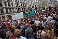 Pride London 2011 - 016.jpg