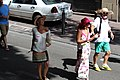 Pride Marseille, July 4, 2015, LGBT parade (19261055038).jpg