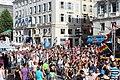 Pride Marseille, July 4, 2015, LGBT parade (19262416259).jpg
