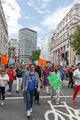 Pride in London 2016 - LGBT Muslims and other people in the parade.png