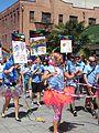 Pride parade, Portland, Oregon (2015) - 035.JPG
