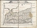Prima Africae tabula (7537881378).jpg