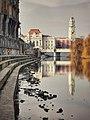 Primaria Municipiului Oradea 1.jpg