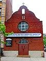 Primera Iglesia Bautista Hispana de Manhattan.jpg