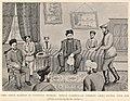 Prince Habibullah Khan and King Abdur Rahman Khan of Afghanistan.jpg