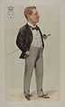 Prince Henry of Orleans Vanity Fair 30 September 1897.jpg