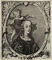 Princess Elizabeth - NPG D28654.jpg