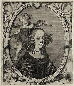 Princess elizabeth   npg d28654