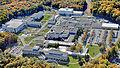Princeton-plasma-physics-laboratory.jpg