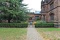 Princeton (8270057581).jpg