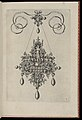 Print, Plate 9, from a suite of ten entitled Monilium Bullarum Inauriumque Artificiocissimae Icones, Ioannis Collaert Opus Postremum (Designs for Necklaces, Pendants and Earrings of the Highest Skill, (CH 18286139).jpg