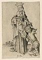 Print, St. Elizabeth, before 1500 (CH 18381997-2).jpg
