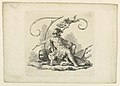 Print, The Letter V, 1775 (CH 18204269).jpg