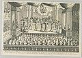 Print, Theatre Machines (Machines de Théatre), 19th century (CH 18493447).jpg