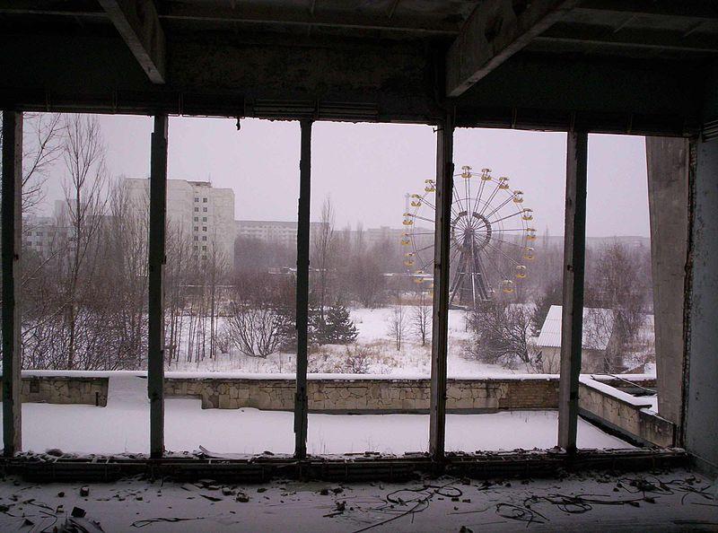 File:Pripyat01.jpg