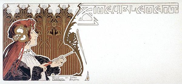 Privat-Livemont-Ameublement-1890.jpg