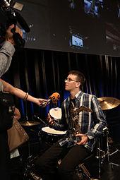 Prix Ars Electronical 2013 Dominik Koller.jpg