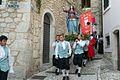 Processione di Santa Costanza.jpg