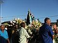 Procissão Nossa Senhora de Abadia (2245146704).jpg