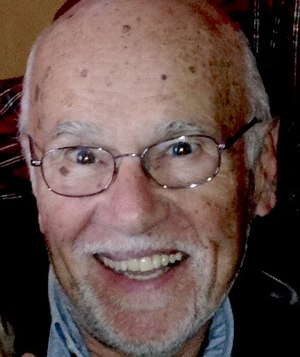 Jerry Leider - Image: Producer Jerry Leider