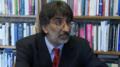 Prof. Akhil Reed Amar.png