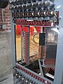 Project Whirlwind - core memory, circa 1951 - detail 1.JPG