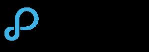 Promise Technology - Image: Promise Technology Logo