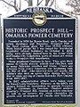 Prospect Hill Historical Marker.jpg