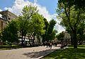 Prospekt Svobody, Lviv (01).jpg