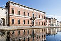 Prospettiva - Palazzo Bellini -.jpg