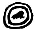 Protect Kahoʻolawe ʻOhana Logo.png