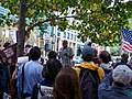 Protect Net Neutrality rally, San Francisco (37730297302).jpg