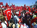 Protect Your Republic Protest İzmir23.JPG