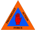 Protestant Action Force (PAF) emblem variant.png