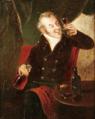 Provando o Vinho (século XIX, escola inglesa).png
