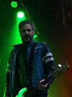 Provinssirock 20130614 - Bad Religion - 26.jpg