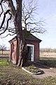 Prozessionskapelle Hullerner See Ost Haltern-0615.jpg
