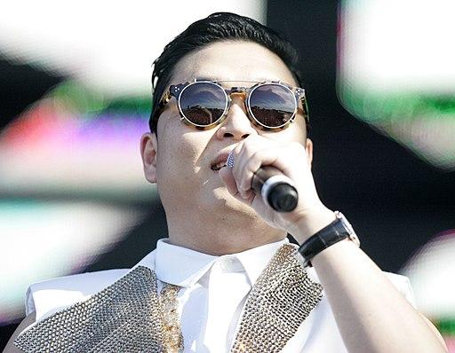 Psy (8541767992)