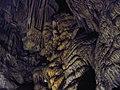 Psychro Cave, 051274.jpg