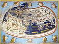 PtolemaicMap.jpg