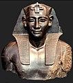Ptolemy I as Pharaoh of Egypt.jpg