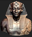 Ptolemy I as Pharaoh of Egypt.jpg