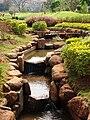 Pu La Deshpande garden water.JPG