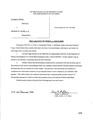 Publicly filed CSRT records - ISN 00036, Mahmud Idris.pdf