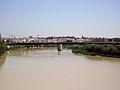 Puente de Miraflores.JPG