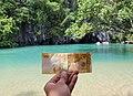 Puerto Princesa Underground River 43.jpg