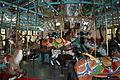 Pullen Park Carousel 19.JPG