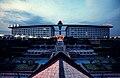 Pullman guangzhou baiyun airport.jpg